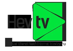 HevTv